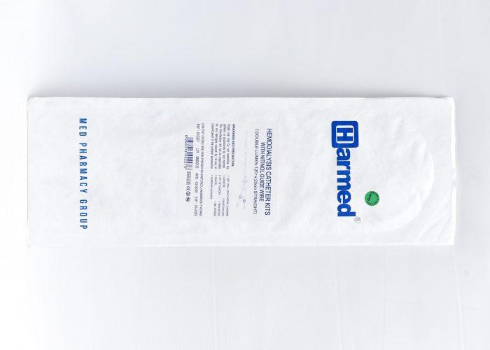HARMED Hemodialysis Kit